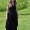 Infinity_dress_black_5_grid