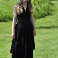 Infinity_dress_black_5_listing