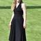 Infinity_dress_black_6_grid