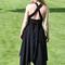 Infinity_dress_black_9_grid
