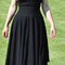 Infinity_dress_black_8_grid