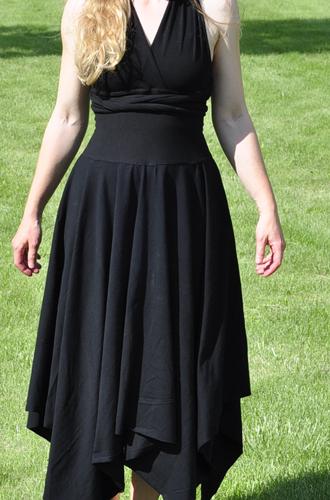 Infinity_dress_black_8_large
