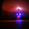 Laser3_grid