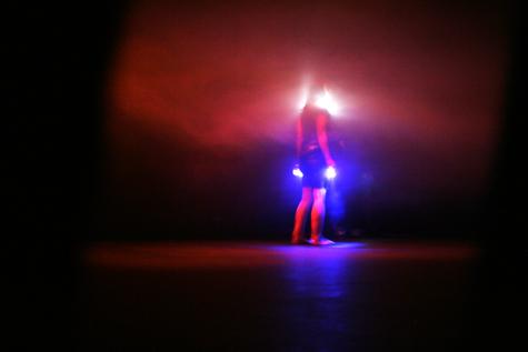 Laser3_large