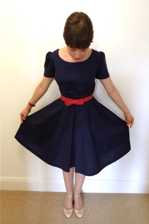 Full_skirt_large