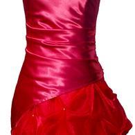 Prom_dress_008_-_copy_listing