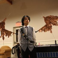Vinh_with_wings_listing
