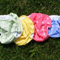 Cloth_diapers_listing