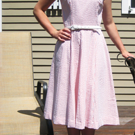 Pink_dress_front_listing
