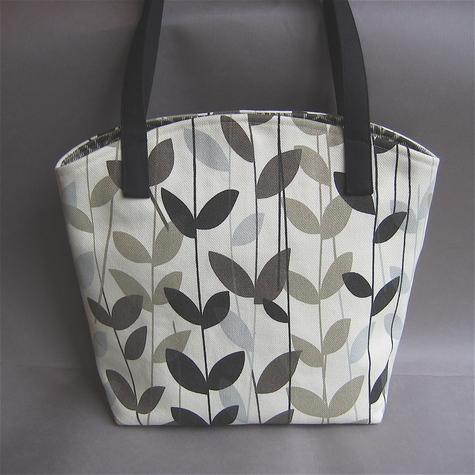 Leaf_print_bag_large