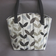 Leaf_print_bag_listing