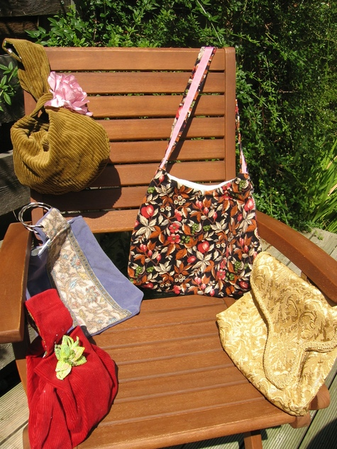 Bags_large