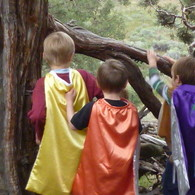 Boys_with_capes_listing