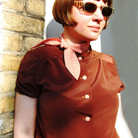 Brown_blouse_listing