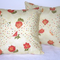 Pillows_mitered_dots_roses_2__listing