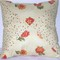 Pillows_mitered_dots_roses_grid