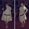 Button-skirt-1_grid