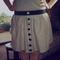 Button-skirt-2_grid
