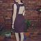 Backless-dress-1_grid