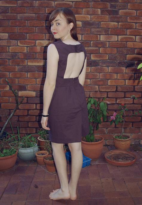 Backless-dress-1_large