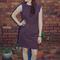 Backless-dress-2_grid