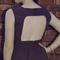 Backless-dress-3_grid