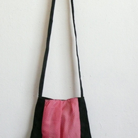 Red_retro_frame_shoulderbag_listing