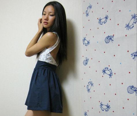 Kani_cut_out_dress_large