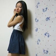 Kani_cut_out_dress_listing