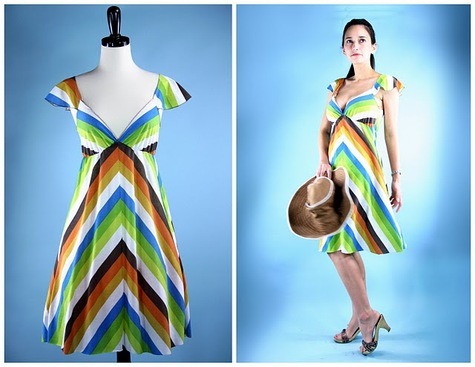 Frock_1_large
