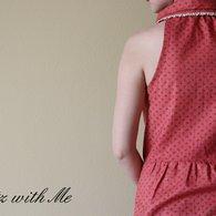 Summer_waltz_dress_3__listing