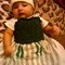 Zainab_in_green_smock_grid
