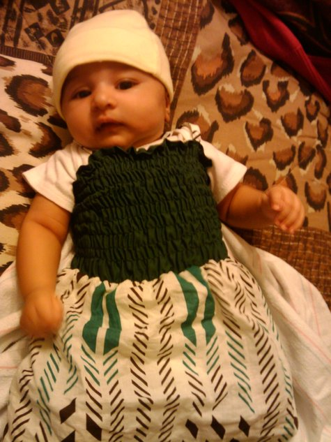 Zainab_in_green_smock_large