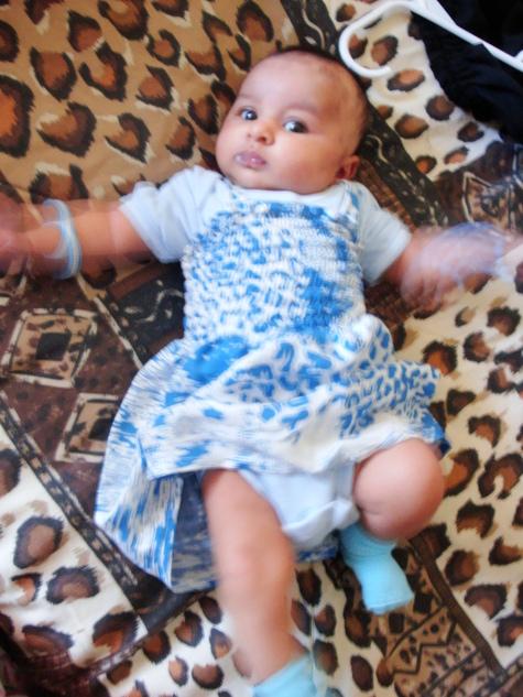 Zainab_in_blue_smock_large