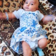 Zainab_in_blue_smock_listing