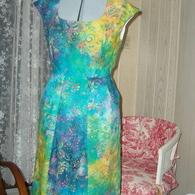 Heidi_dress_1_listing