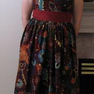 Dress_5_listing