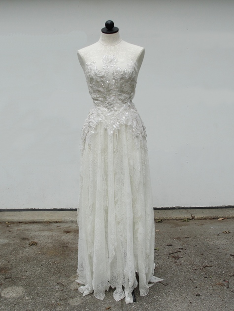 White_sequin_088_large