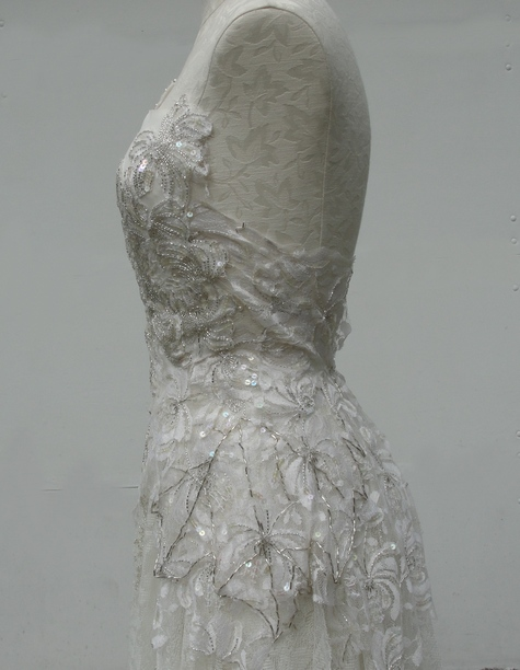 White_sequin_094_large
