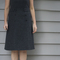 Dress_002_grid
