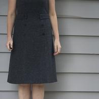 Dress_002_listing