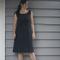 Dress_008_grid