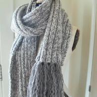 Final_scarf_listing