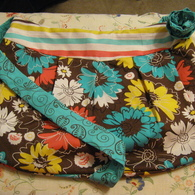 Colorful_new_purse_001_listing
