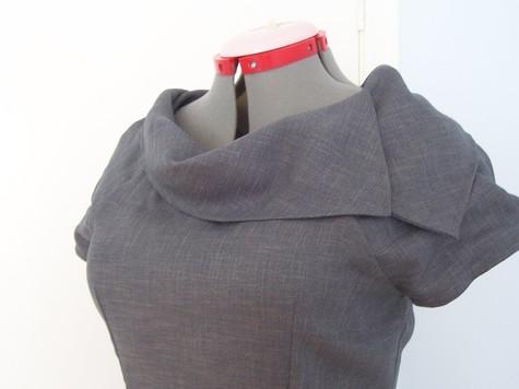 Dress_1_-_c_detail_large