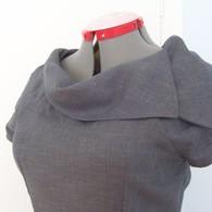 Dress_1_-_c_detail_listing