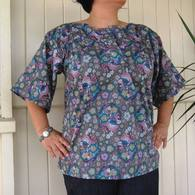 Hot_patterns_metropolitan_good_times_tunic_for_julia_listing