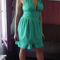 Turqoise_dress_listing