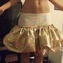 First_skirt_thumb