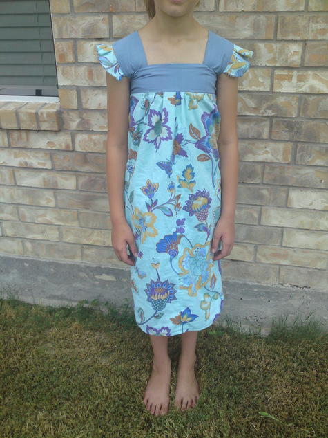 Eliesedress_front_large